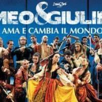 Gli appuntamenti di venerdì 27 aprile a Bologna e dintorni:  Romeo e Giulietta