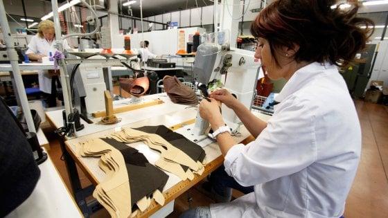 Lavoro, primato dell'occupazione per l'area di Bologna