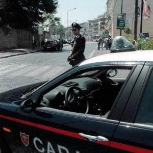 Minacce e schiaffi a un 41enne con sindrome di Down: un arresto nel Modenese