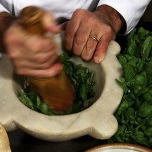 A Bologna i mondiali di Pesto nel mortaio: obiettivo patrimonio Unesco