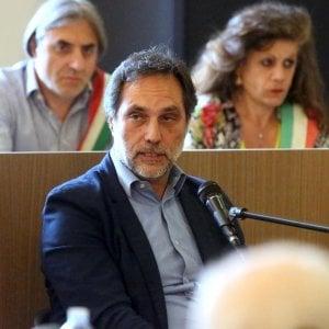 """Strage di Bologna, l'ex terrorista Ciavardini sotto torchio: """"Non ricordo e non mi pento"""". Ma piange per il camerata suicida"""