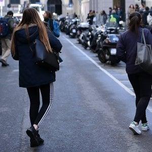 """Forlì, ultimo audio della liceale suicida: """"Mi odiate, non piangerete"""". Chiesta la condanna dei genitori per istigazione"""
