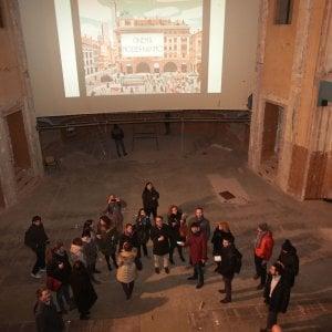 """Il Mibact dà 1,2 milioni per il Modernissimo: """"Si farà"""""""