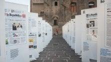 Il festival a Bologna dal 7 al 10 giugno