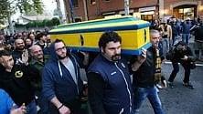Bentornati canarini. Il Modena riparte dalla D