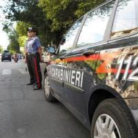 Bullismo, a 12 anni difende l'amica presa in giro da quattro ragazze: pestata a Reggio...