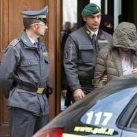 Bologna, un arresto per tangenti e reati fiscali