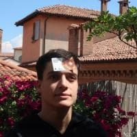 Bologna si affida allo youtuber Luis Sal: