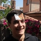 """Bologna si affida  allo youtuber Luis Sal:  """"Vi dico io cosa vedere"""""""