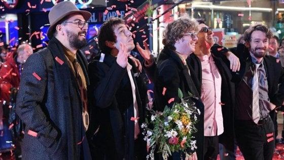 Soprintendenza: no al concerto dello Stato sociale in piazza