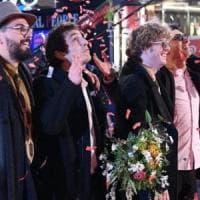 Soprintendenza: no al concerto dello Stato sociale in piazza Maggiore a Bologna