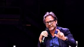 Gli appuntamenti di  mercoledì 23   a Bologna e dintorni: Massimo Recalcati