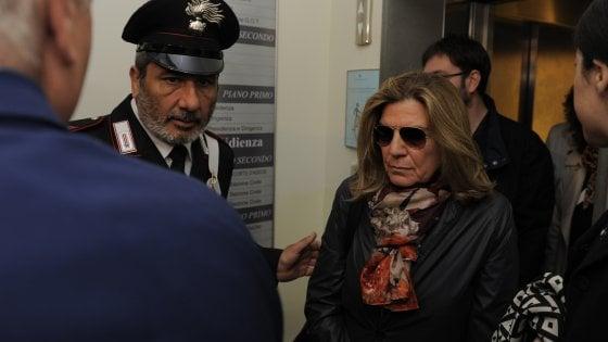 """Strage del 2 agosto, la Mambro torna a Bologna: """"Noi ragazzi di destra carne da macello, io qui sono una deportata"""""""