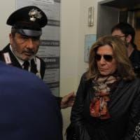 Strage del 2 agosto, la Mambro torna a Bologna: