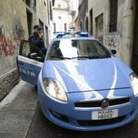 Sicurezza Bologna, il minidaspo si rinnova e raddoppia: in Montagnola e