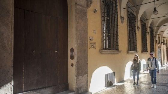 """""""Assenteismo"""" all'Ibc di Bologna: caso archiviato"""