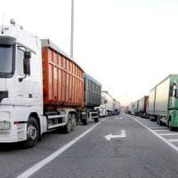 A14, incidente mortale in Romagna