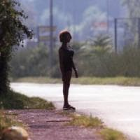 In Emilia-Romagna 2500 prostitute in strada. Il Pd: