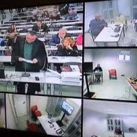 Processo Aemilia, gli enti pubblici chiedono 14 milioni di danni