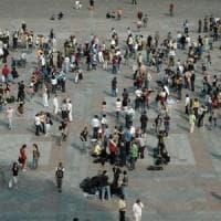 Bologna conta 84mila migranti regolari