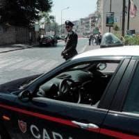 Reggio Emilia, maestra accusata di spaccio per via postale: errore nell'indirizzo