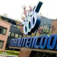 Storico strappo nella cooperazione rossa: Manutencoop esce da Legacoop