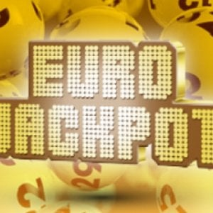 Rimini, gioca due euro e vince 2,37 milioni