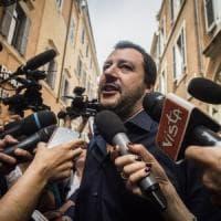 Elezioni, l'Istituto Cattaneo: