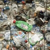 Dall'università di Bologna parte la sfida: obiettivo plastica zero