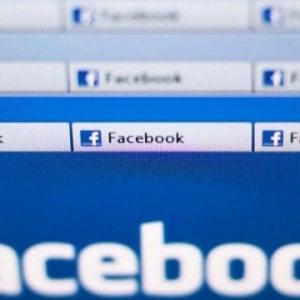 Forlì, insulta l'azienda su Facebook: licenziata per giusta causa