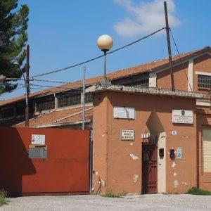 Strage di Bologna, le macerie della stazione dimenticate ai Prati di Caprara