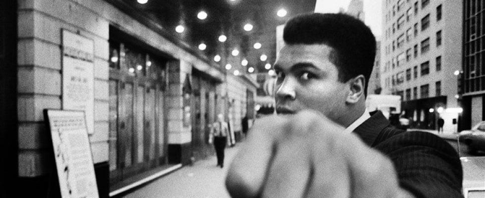 Il 1968 in America, fra sogni e disordini: a Bologna gli scatti che fecero un'epoca