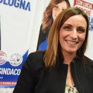 Governo, Borgonzoni sottosegretaria si dimette dalla commissione Affari Generali del Comune