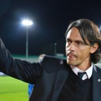 Ora è ufficiale: Pippo Inzaghi è il nuovo allenatore del Bologna