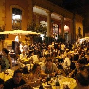Tortellini e mortadella patrimoni dell'umanità: Bologna  candida la sua cucina all'Unesco