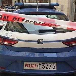 Modena, preso il presunto assassino: è il socio