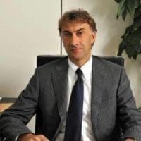 Virtus, alta tensione Segafredo-Coop: si dimette Albertini