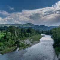 Turismo slow in Appennino, la nuova scommessa è la Via della Lana e della