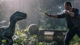 """Oggi al cinema: la programmazione completa a Bologna e provincia  """"Jurassic World. Il regno distrutto"""": quinto film per la regia di J. A. Bayona"""