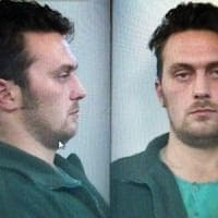 """""""Igor il russo"""", lettere dal carcere: """"Potrei uccidere 50 uomini, ma mai violentare una..."""