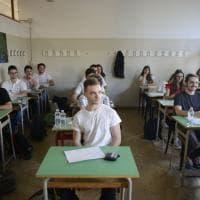 Maturità 2018 al via per quasi 7mila studenti bolognesi