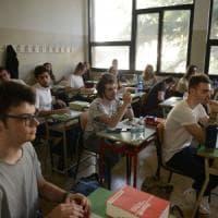 Maturità, 6818 diplomandi alla grande prova nelle scuole di Bologna