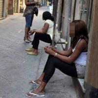 Bologna, due arresti per tratta di essere umani e prostituzione