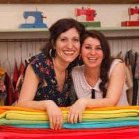 A Bologna gli artigiani aprono i laboratori: accordo Cna-Airbnb per il turismo
