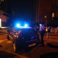 Rimini, autista di bus arrestato per molestie su ragazzine