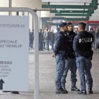 L'Antimafia chiede il processo per l'ex viceprefetto di Modena