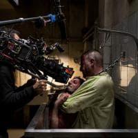 L'arte di fare film, fra protagonisti e dietro le quinte: a Cesena torna Cliciak, in mostra scatti di cinema italiano