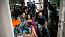 L'arte di fare film Cliciak, in concorso  scatti di cinema italiano