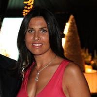 Ravenna, donna uccisa a bastonate: il marito condannato all'ergastolo