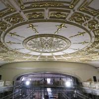 Rimini, la lunga attesa è finita: in autunno riapre le porte il teatro Galli, distrutto da un bombardamento nel 1943